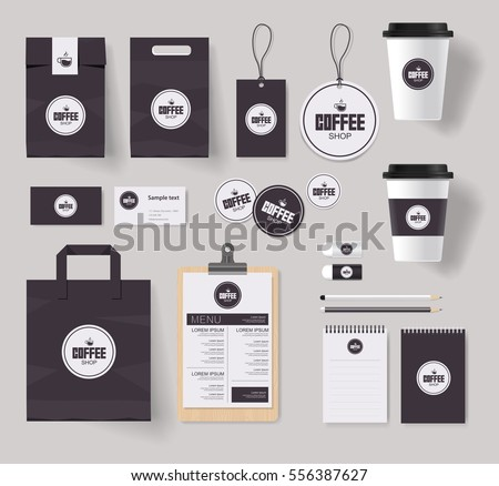 how to set up a coffee shop uk