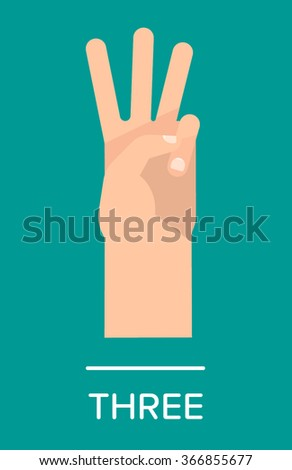 communication with hand gestures in three Italian hand gestures and body language explained in the book, la bella lingua by dianne hales italians, with their innate passion.