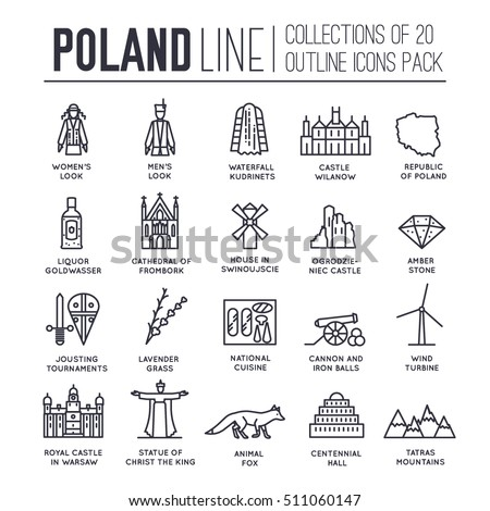 Country Poland Travel Vacation Guide Goods 451121869 on wind generator