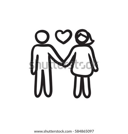 web stranica za banglore dating antropologija molekularnog datiranja
