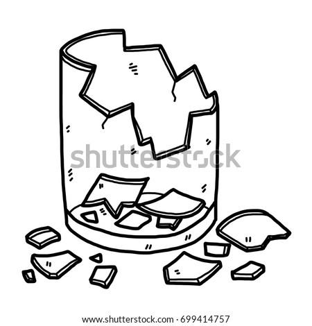 broken beaker clipart wwwpixsharkcom images