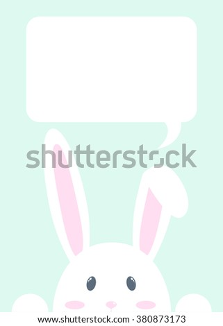 Creative cards design happy easter vector stock vector 381615439 creative cards design happy easter vector design templates for journal cards scrapbooking cards negle Choice Image