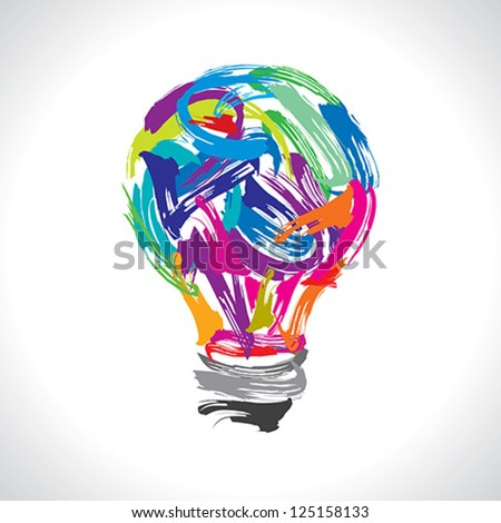 Creativity Stock Photos, Creativity Stock Photography, Creativity ...