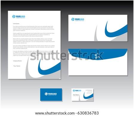 plumbing brochure design fifteen designs plumbers business cards stock vector 74279107