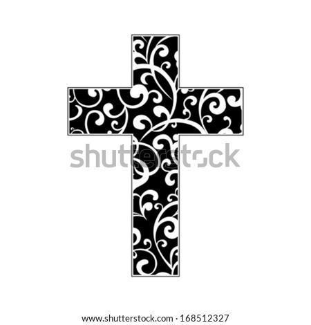 Decorative cross Stock Photos, Decorative cross Stock ...