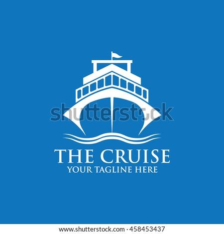 Logo Lighthouse Logo Symbolizes Guidebook Travel Stock ... | 450 x 470 jpeg 32kB
