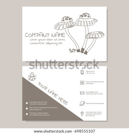 Business card drawing contest image collections card design and business card drawing contest gallery card design and card template business card drawing contest images card reheart Image collections