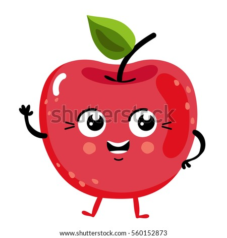 fruits for healthy eyes is strawberry a fruit