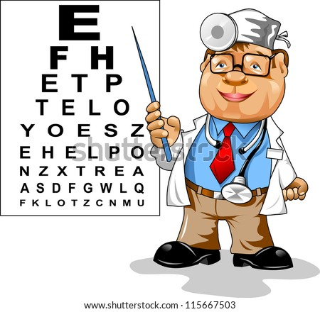 stock-vector-cute-men-doctor-ophthalmologist-points-to-the-table-for-testing-visual-acuity-115667503.jpg