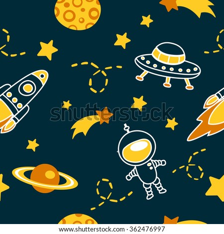 planet earth night version with Space Pattern Seamless Cartoon 108317975 on Ap090704 as well 568649890432783919 moreover Walt Disney World Previews Frozen Star Wars Toy Story Attractions as well Sega Home Pla arium as well Ap051209.