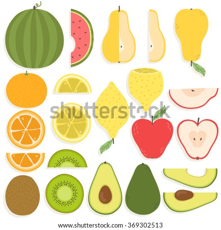 Cute Pattern Cartoon Watercolor Watermelon Slices Stock. Cervical Signs. Reben Banners. Venomous Snake Logo. Polyester Banners. Handshake Banners. Pet Decals. Sonic Banners. Idea Stickers