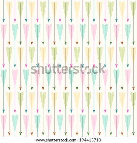 Seamless chevron pattern on linen texture stock photos image - Cute Vintage Wallpaper Shabby Chic Roses Stock
