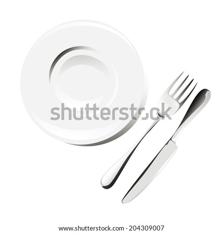 The Silver Spoon and the Empty Plate Paroles – VERSE
