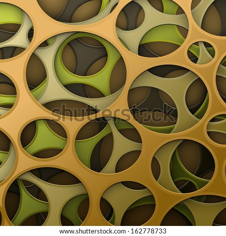 Camouflage Stock Photos, Illustrations, and Vector Art