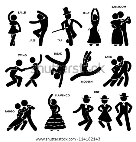 Figure man or stick wearing additionally Carving The Mariachi additionally Search P2 besides Clothing besides Search. on traditional business attire