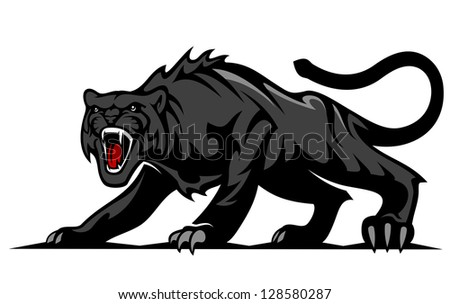 Beast Stock Photos, Beast Stock Photography, Beast Stock Images ...