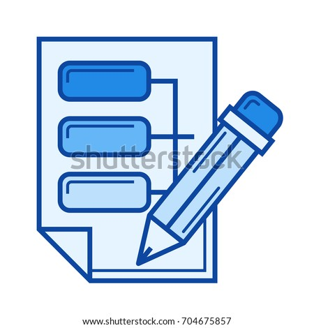 Background Office City View Stock Vector 420933997 ...