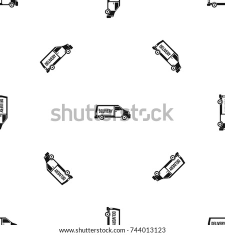 Airplane Panel Diagram besides US7849619 in addition Race Car Cartoons as well US7849619 as well Free Escalator Elevation. on electrical bus in an airplane
