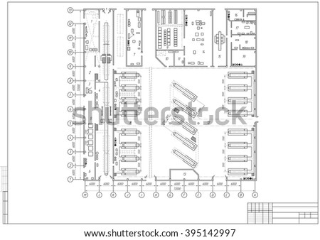 wiring diagram for office furniture furniture tools wiring