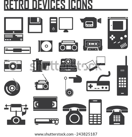 B00DP6VCKS also Wiring Diagram For Cisco Ip Phone Headset in addition Revlon Hair Dye additionally Thin Line Electronic Devices Vector Icons 302318000 likewise Bridge Over Troubled Water. on portable wireless keyboard