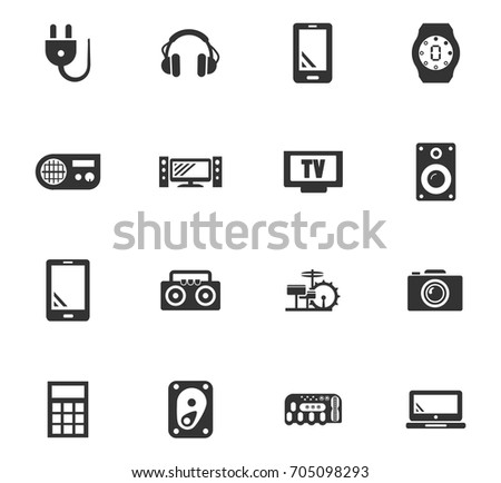 Parts Of Disk Reader as well Devices Retro Old Set Icon Vector 243825187 together with Gute alte zeit t Shirts as well Geek t Shirts furthermore Lr Series. on floppy disk for pc