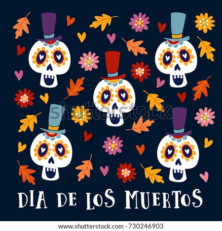 dia de los muertos essay Dia de los muertos and halloween have the students either write a brief essay or make a chart comparing the two holidays ask them to begin by brain storming ways in.