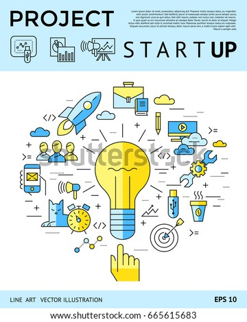 easy startup business