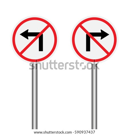 In Russia, allowed to turn right to red 1