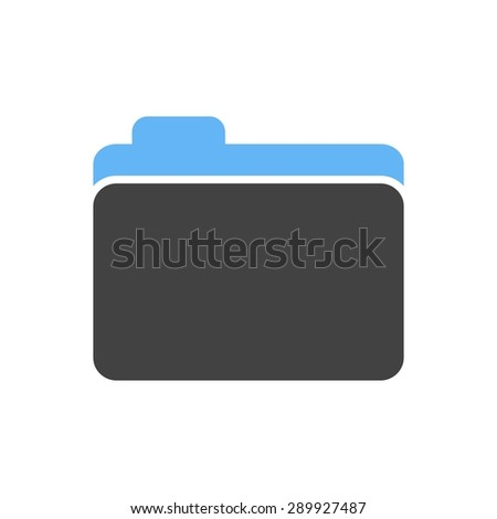 Document, list, data icon vector image.Can also be used for user interface. Suitable for mobile apps, web apps and print media.