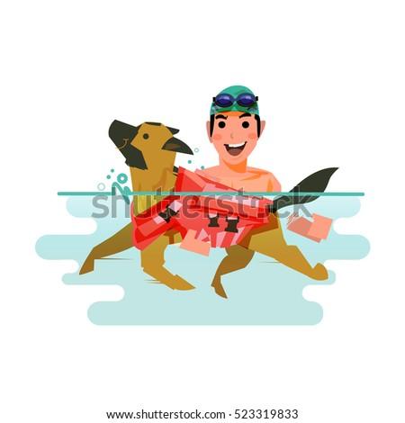 Swim Instructor, Lifeguard | Profiles, Jobs, Skills ...