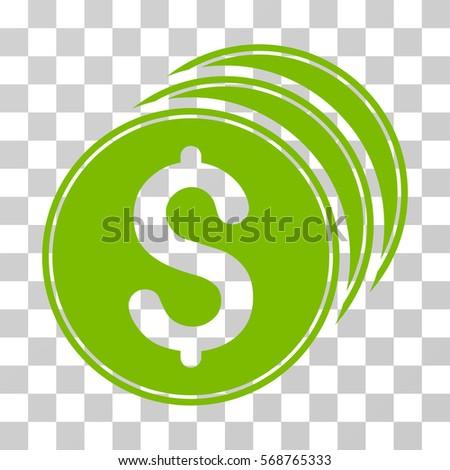 Icon coin kopen usa / Monaco juventus izle justin tv