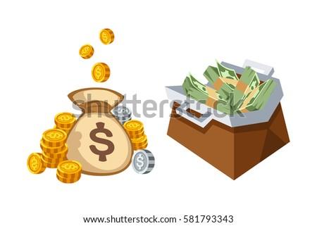finance in america essay