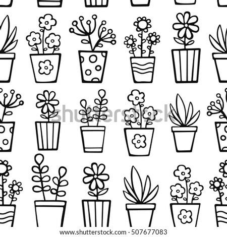 Bamboo Leaves Coloring Page Coloring