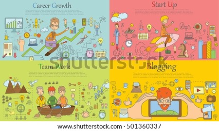 Infographic Kids About How Grow Vegetable Stock Vector 276976130 ...