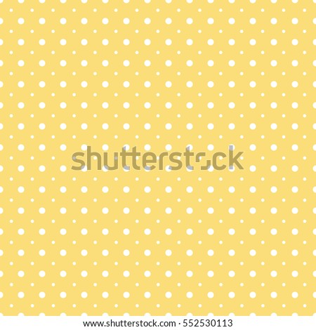 Dots pattern. Geometrical simple image illustration. Creative, luxury gradient candy style. Print card, cloth, clothing, summer sundress, dress, wrap, wrapper, web, cover, label, banner, emblem.