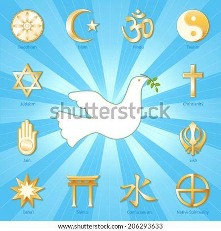 islam hindu religions A brief overview of hinduism in a series of articles discussing it from a comparative religions perspective this website is for people of various faiths who seek to understand islam and muslims.