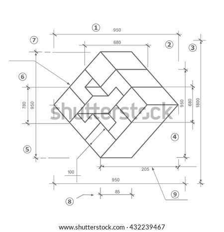Basic Shapes Diagram likewise Basic Inductor Circuits additionally Cd additionally 149912 together with One Line diagram. on inductor schematic drawing