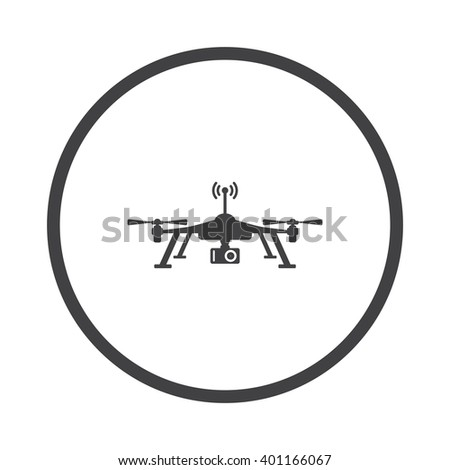Rc Clipart besides Purchase Jet Engine also Car Stereo Wiring Diagram Symbols moreover Remote Control in addition Quadrocopter. on images of remote control helicopter