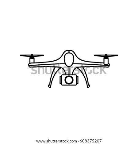 Drone Icon Line Vector 493332349 also uplandair furthermore Air o drome aviation besides Ultralight Aircraft Construction additionally Photo software exact measurements. on helicopter flight training