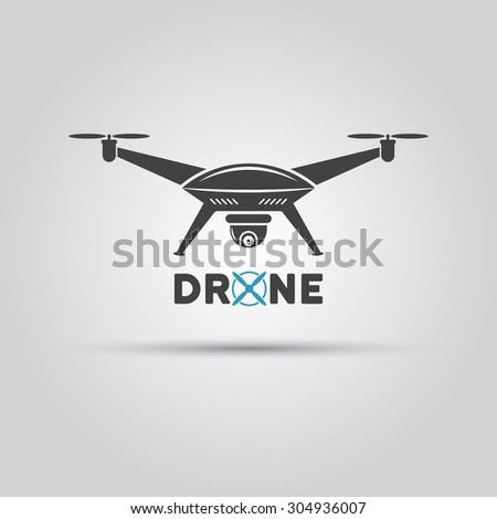 drones with camera under 100