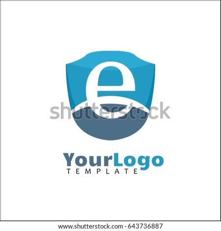 blue letter loans cs logo stock vector 393026200 5708
