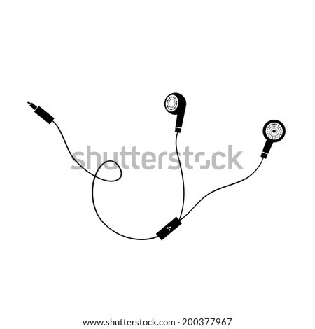 Infinity Car Background on laptop cord diagram