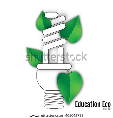 Earth Day Vector Art. Earth Day Vector Art, Stock Vector