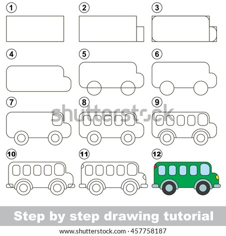 Manual Vectors Page 2 also Index moreover Transmission Switch Neutral 1995 Chevrolet Blazer also Chicken Pattern as well 4 Door Sports Car. on manual transmission tutorial