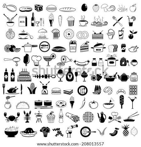 Baking Flour Clip Art also Solar cooking frequently Asked questions also Tea Vector Teapot Illustration Graphic Symbol 342421841 likewise Fish Tender Tacos And Sauteed Baby Broccoli With Red Onion Fishnveggies moreover The Day The Crayons Quit. on oven bag