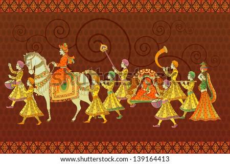 Indian Wedding Background Wallpaper Traditional indian wedding