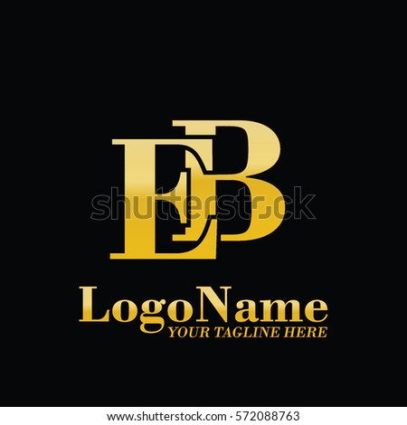 td letters logo t d letters stock vector 393637261 - shutterstock