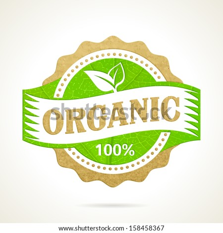 outline and essay on organic food Whole foods is one of the biggest organic grocery chains in the world, which operates in the natural, specialty and organic foods retail essay on whole foods.