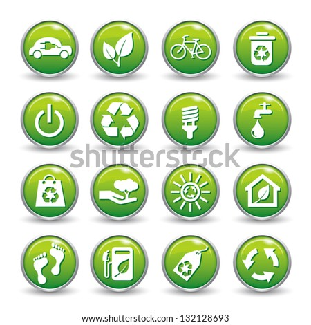 ecology of commerce paper The ecology of commerce choose a topic derived from the ecology of commerce that would make an interesting argument for paper 3 synthesize the ideas of at least.