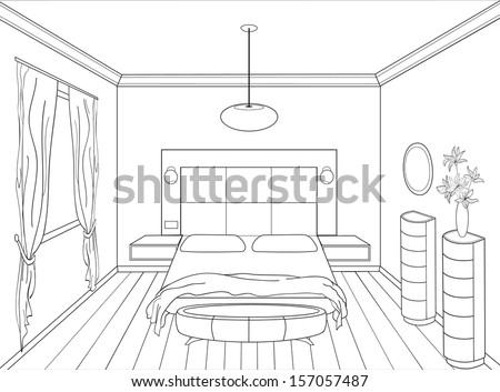 Beach House Plans With Simple Sloped Roof further Masks For A Masquerade Vector Party Mask 43884770 as well Living Room Layout in addition Warehouse Shipping And Receiving Floor Plan as well I 3 Paris. on minimalist house design